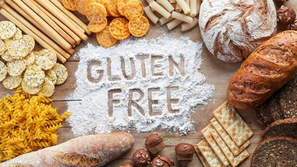 ¿Causa el gluten el síndrome de intestino agujereado?