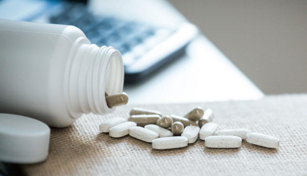 ¿Cuáles son los efectos de la glicina?