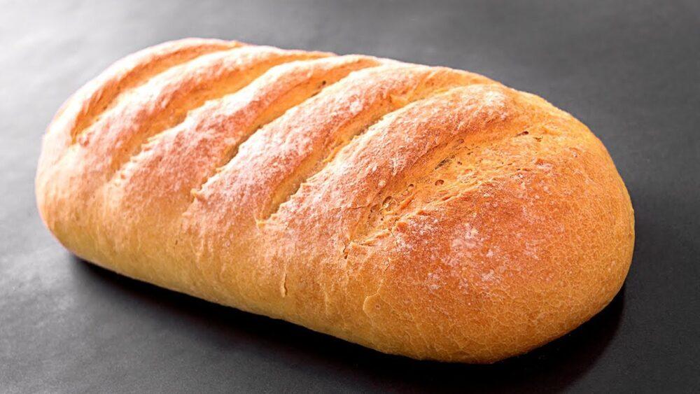 ¿El pan es malo para ti? Datos de nutrición y más