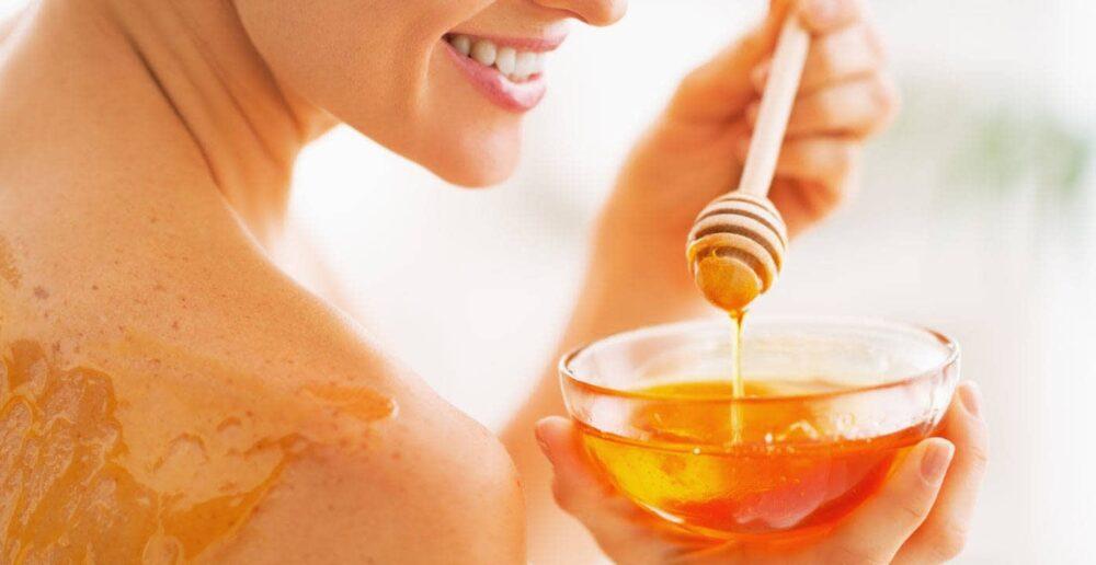 ¿Es la miel buena para ti o mala?