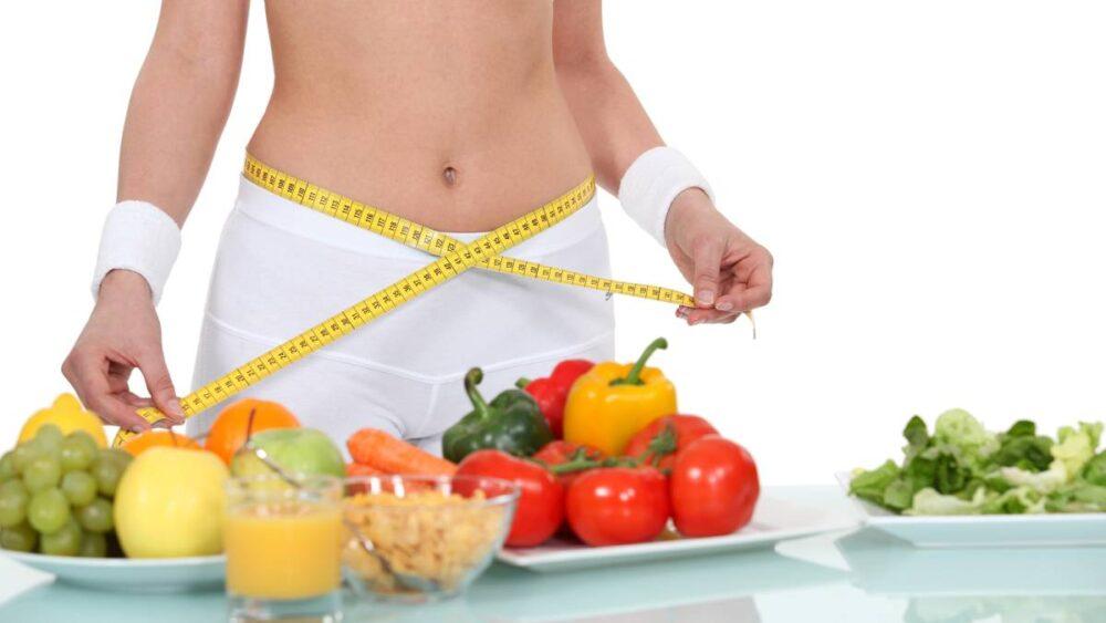 """¿Las """"dietas"""" realmente sólo te hacen engordar?"""