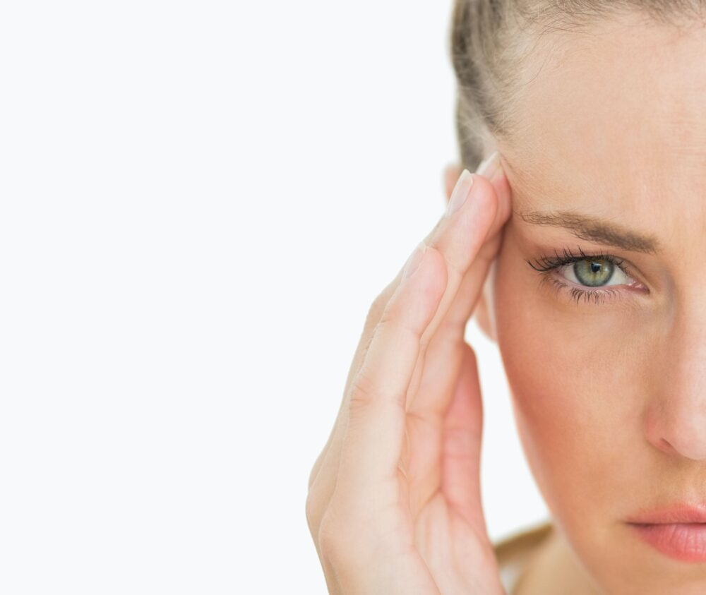La gripe Keto: Síntomas y cómo deshacerse de ella