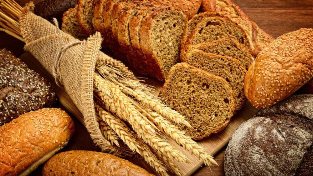 ¿Qué es el gluten? Definición, alimentos y efectos secundarios