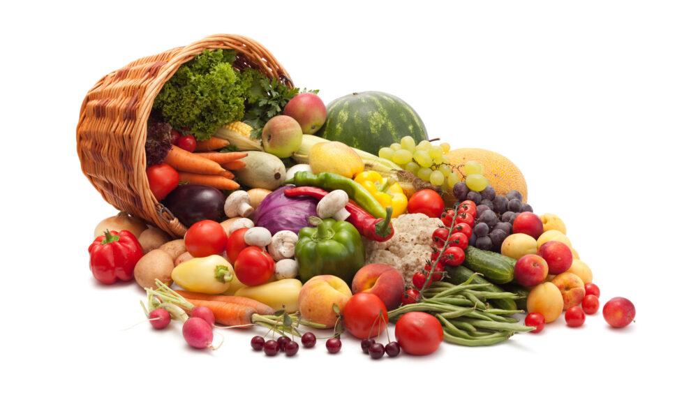 10 Signos y síntomas de la intoxicación alimentaria