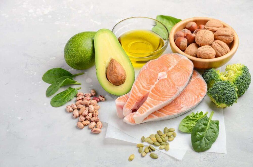 10 maneras fáciles de estimular su metabolismo (respaldado por la ciencia)