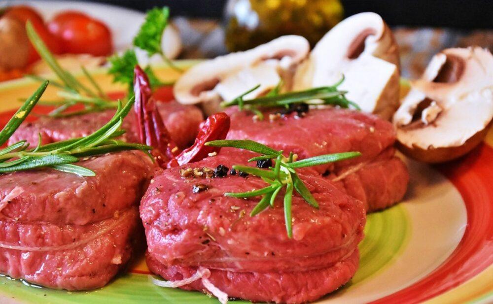 10 mitos sobre las dietas bajas en carbohidratos