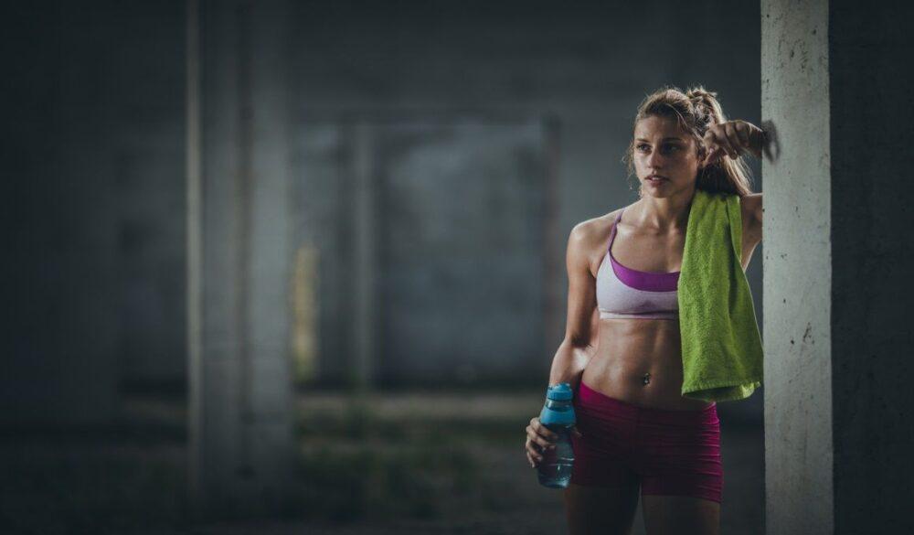 10 signos y síntomas de que estás en cetosis