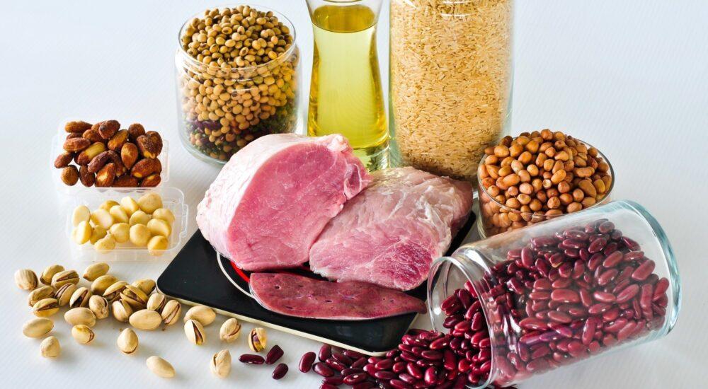 11 Signos y síntomas de la deficiencia de tiamina (vitamina B1)
