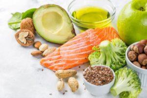 11 formas sencillas de empezar a comer limpio hoy