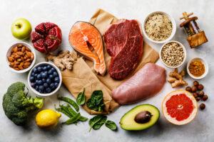 """15 """"Alimentos saludables"""" que son realmente comida basura disfrazada"""