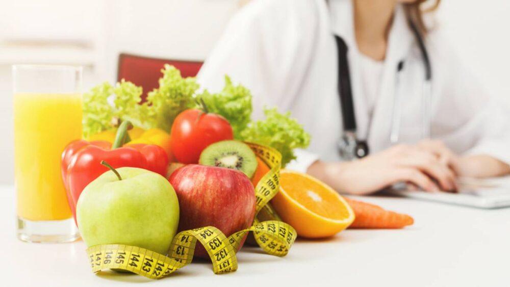 20 Datos de nutrición que deberían ser de sentido común (pero no lo son)