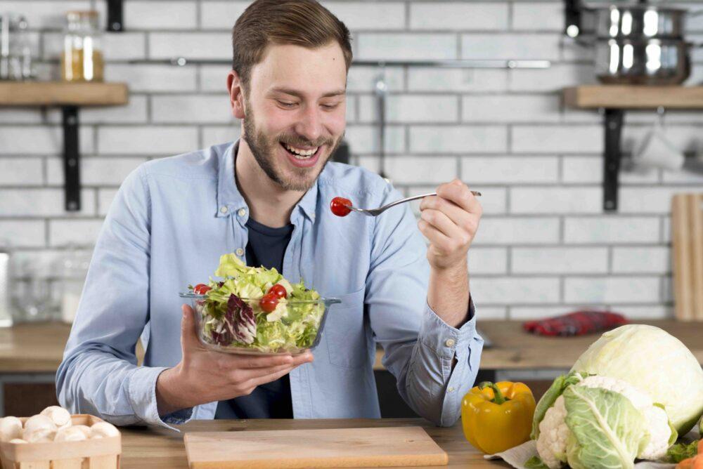 27 consejos de salud y nutrición que en realidad se basan en la evidencia