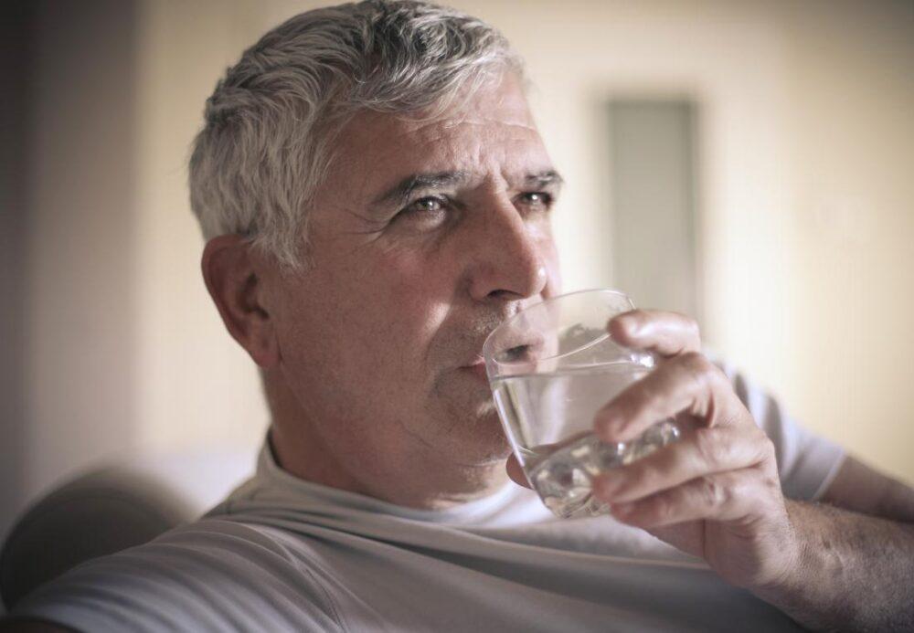 6 Remedios caseros para las infecciones del tracto urinario