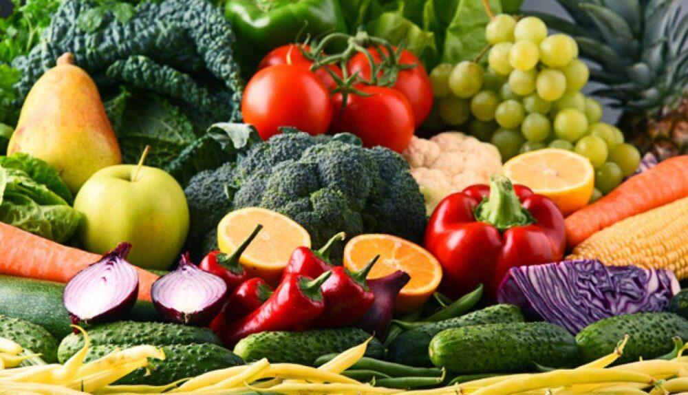 """7 """"Toxinas"""" en la comida que en realidad son preocupantes"""