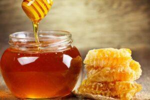 7 Beneficios para la salud de la miel de Manuka, basados en la ciencia