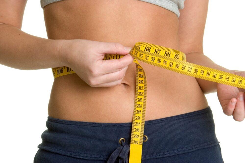 7 soluciones para perder peso
