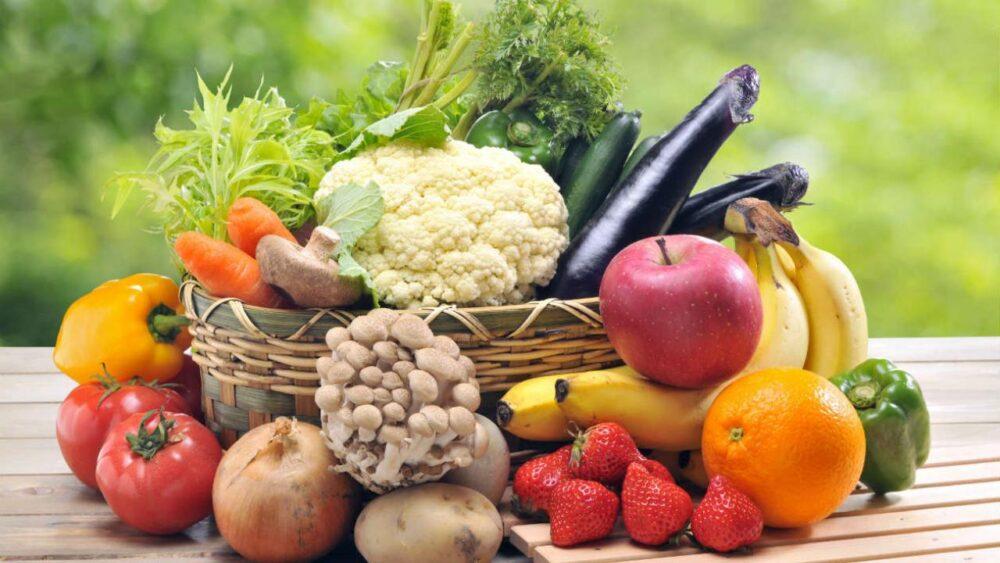 8 Alimentos saludables que son dañinos si se come demasiado