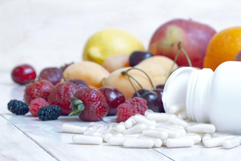 8 Signos y síntomas de la deficiencia de vitamina A