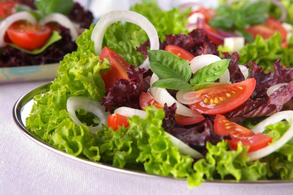 Alimentos que deben evitarse en una dieta de IG bajo