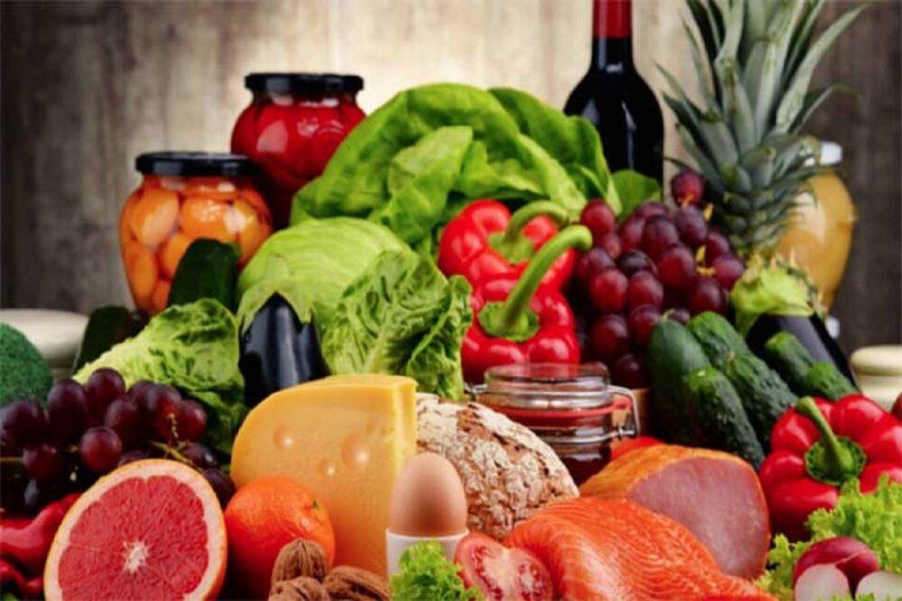 Alimentos que pueden causar estreñimiento