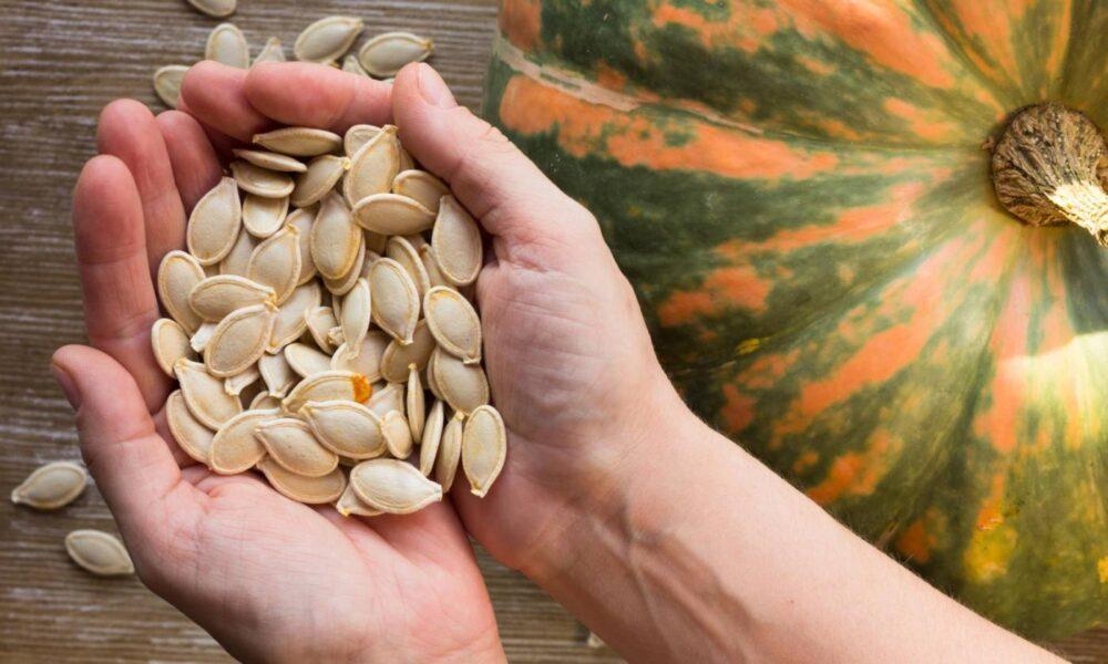 Alto contenido de antioxidantes
