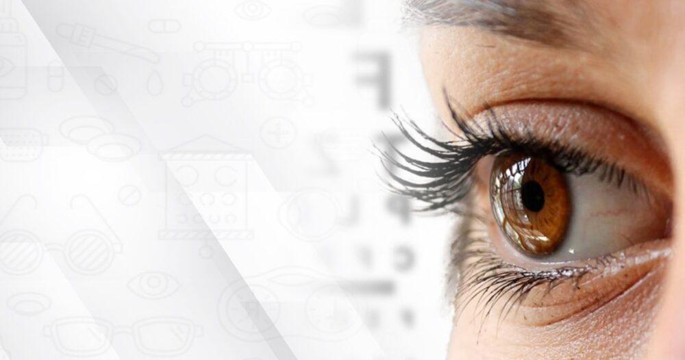 Apoyan la salud ocular