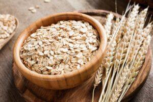20 deliciosos alimentos de alto contenido proteínico para comer