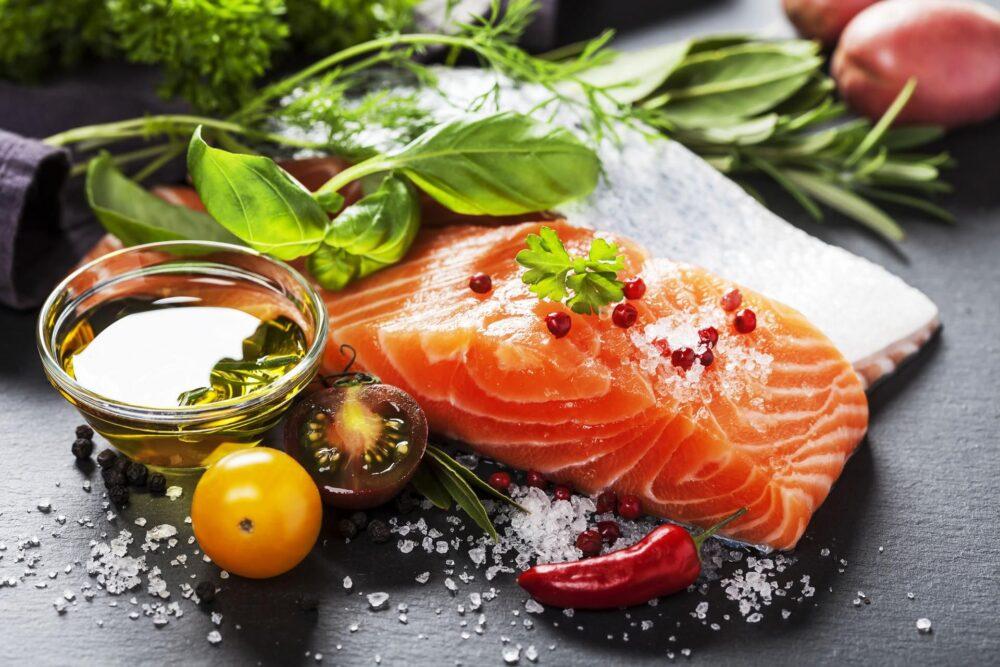 Beneficios de la Dieta South Beach