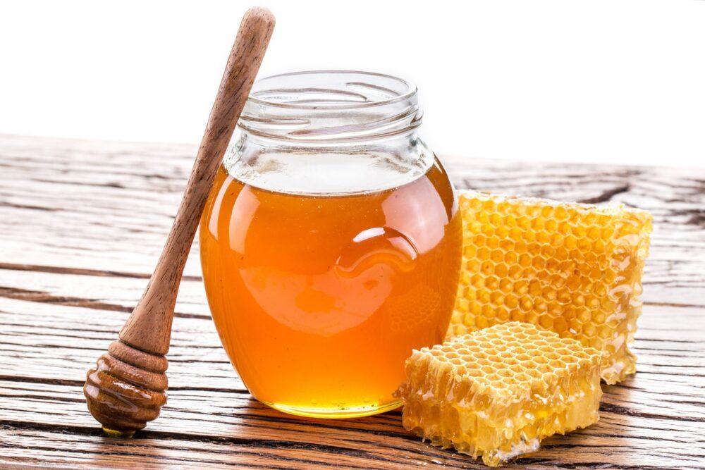 Cómo comprar miel
