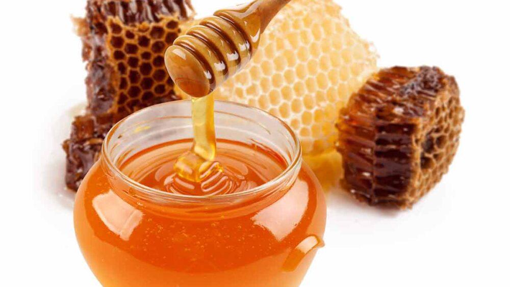 Cómo elegir la miel más saludable