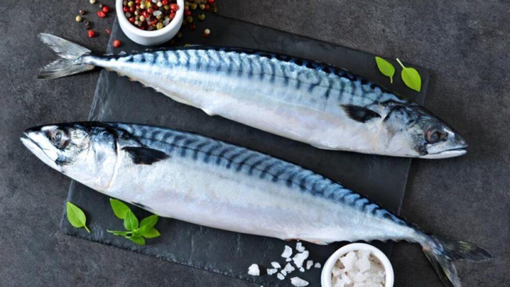 Cómo minimizar los riesgos del pescado crudo
