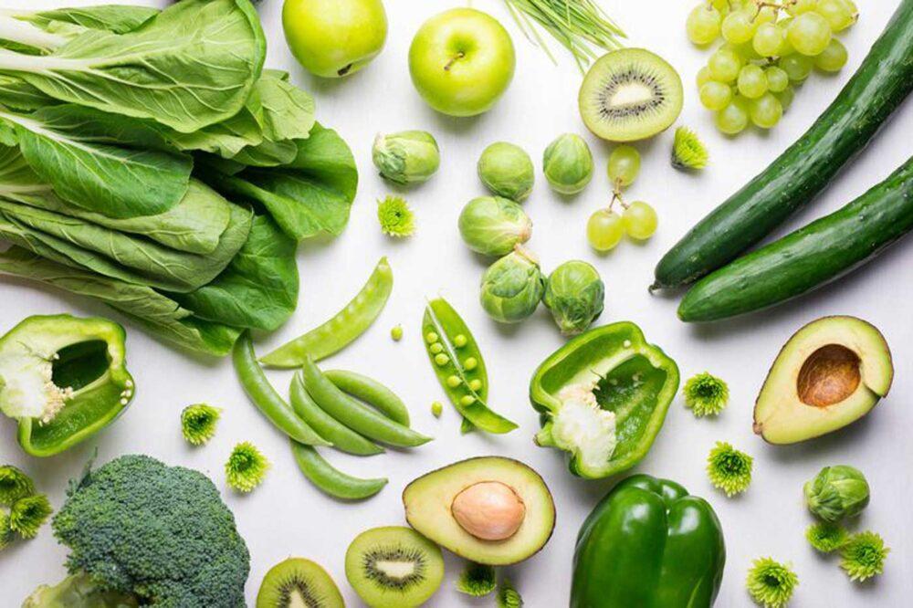 Cómo seguir una dieta baja en FODMAP