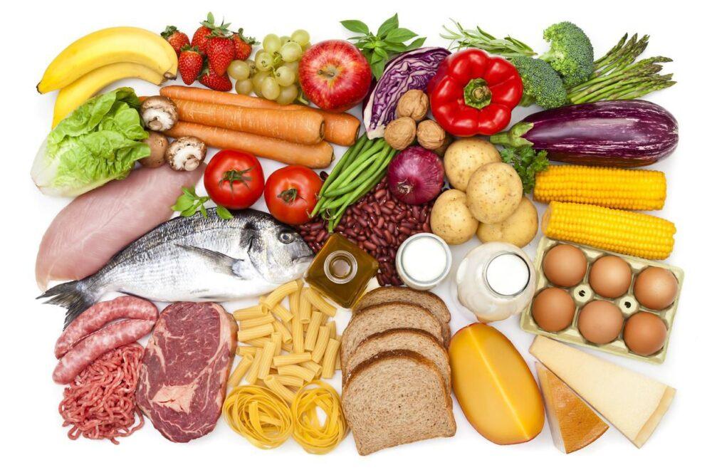 Cómo su cuerpo maneja los carbohidratos de fibra