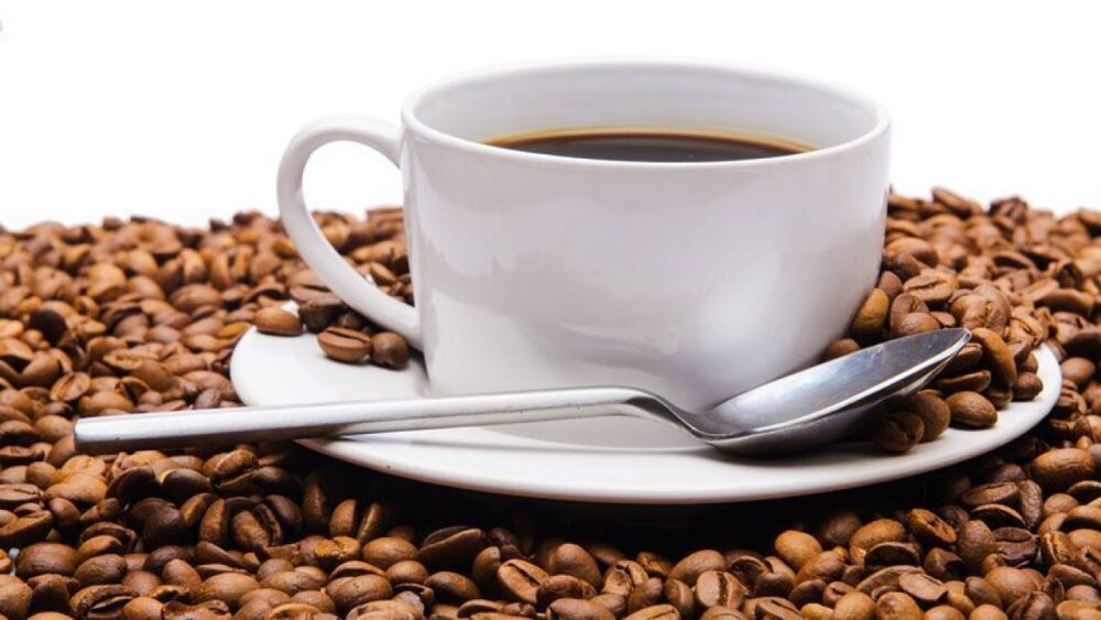 Cómo suplementar con cafeína
