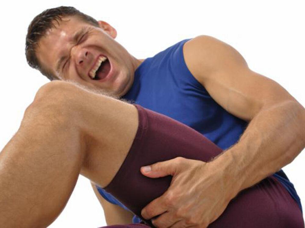 8 Signos y síntomas de la deficiencia de potasio (hipocaliemia)