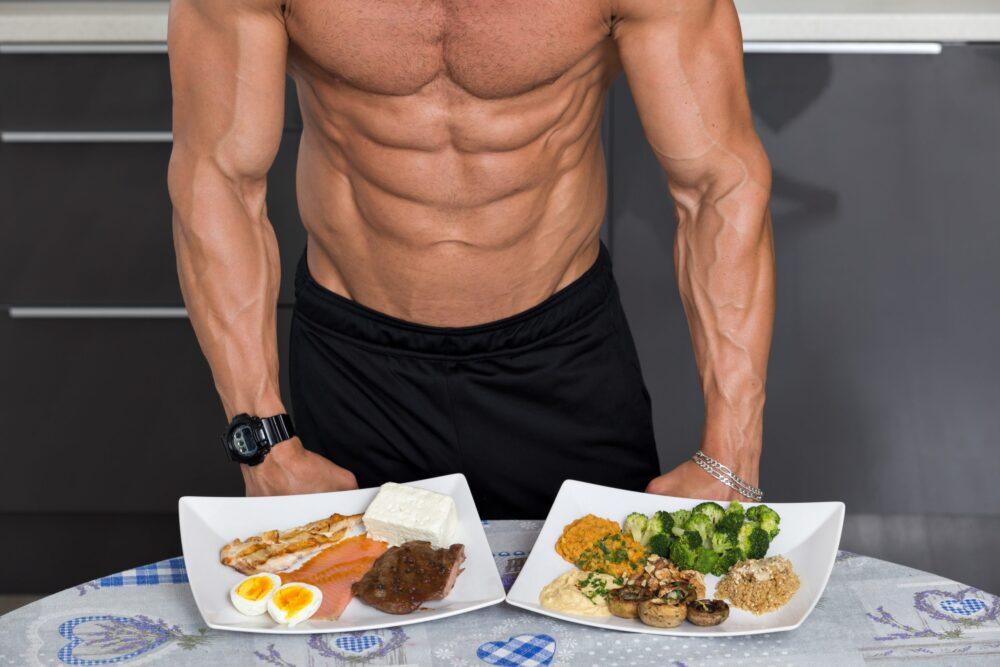 Comer antes del ejercicio de larga duración puede mejorar el rendimiento