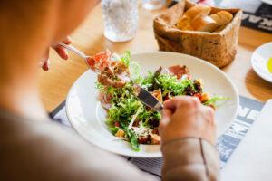 Comida rápida Keto-Friendly: 9 cosas deliciosas que puedes comer