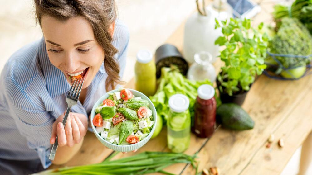 Como hacer la dieta eat stop eat