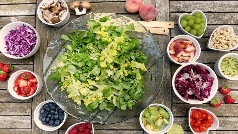 Condiciones médicas que pueden elevar el colesterol