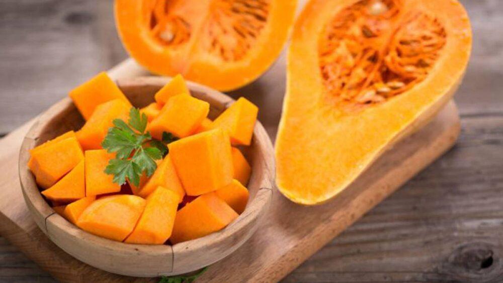 Contiene compuestos que promueven la salud de la piel