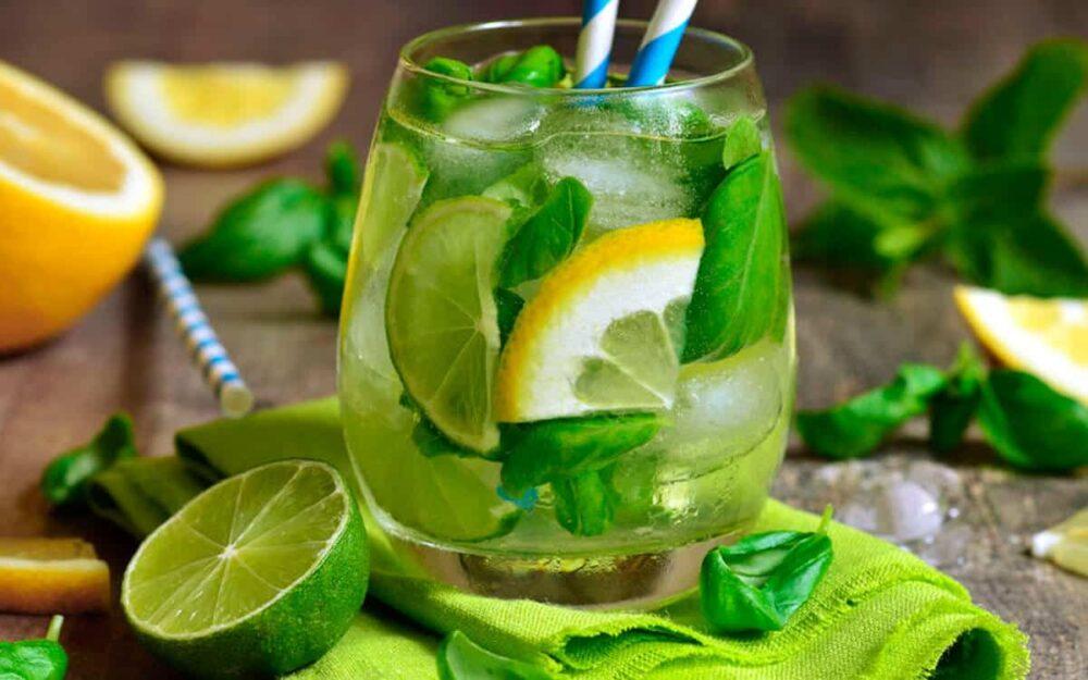 Dieta de limpieza maestra (limonada): ¿Funciona para la pérdida de peso?