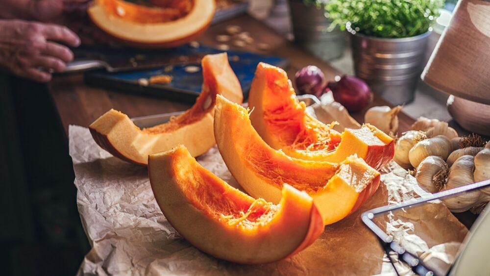 El contenido de antioxidantes puede reducir su riesgo de cáncer