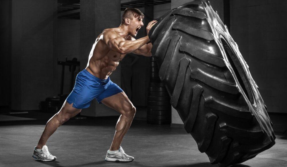 El ejercicio puede afectar a las hormonas reguladoras del apetito