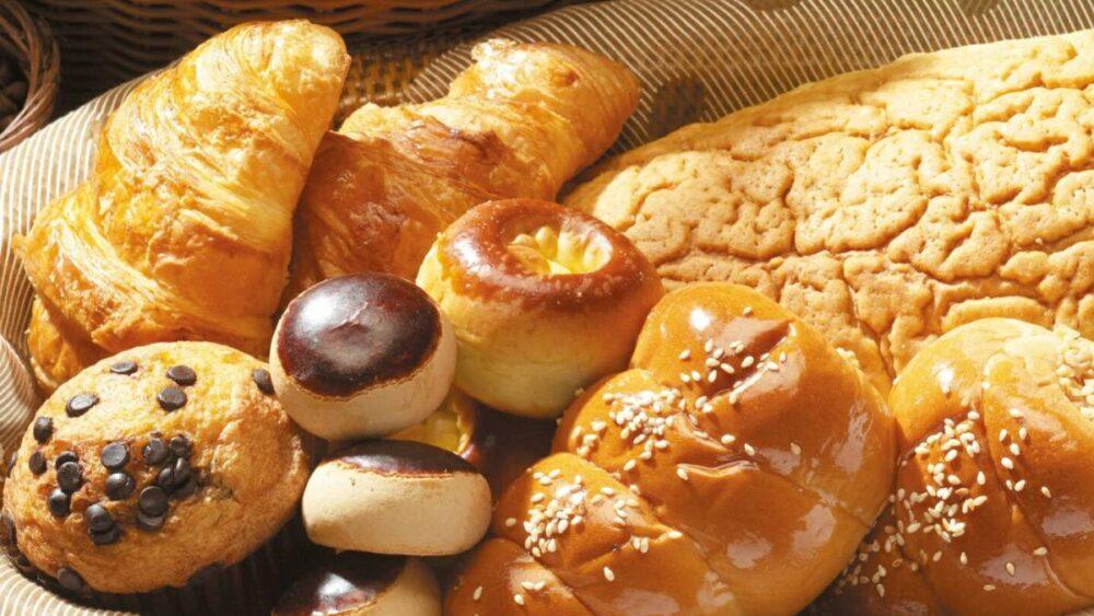 El gluten activa la zonulina, el regulador de la permeabilidad intestinal
