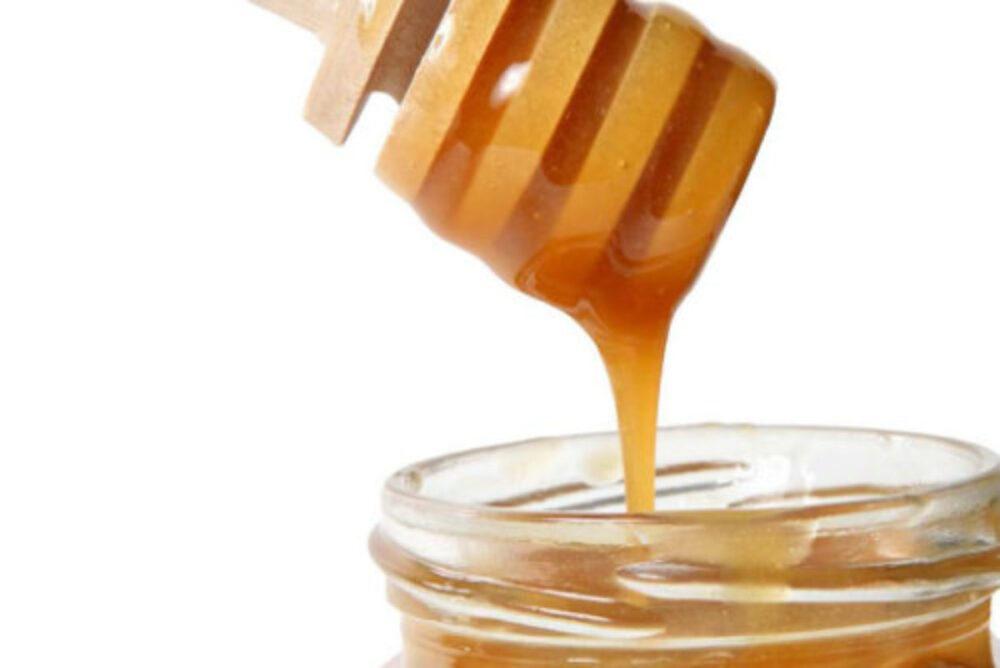Es la miel de manuka segura?