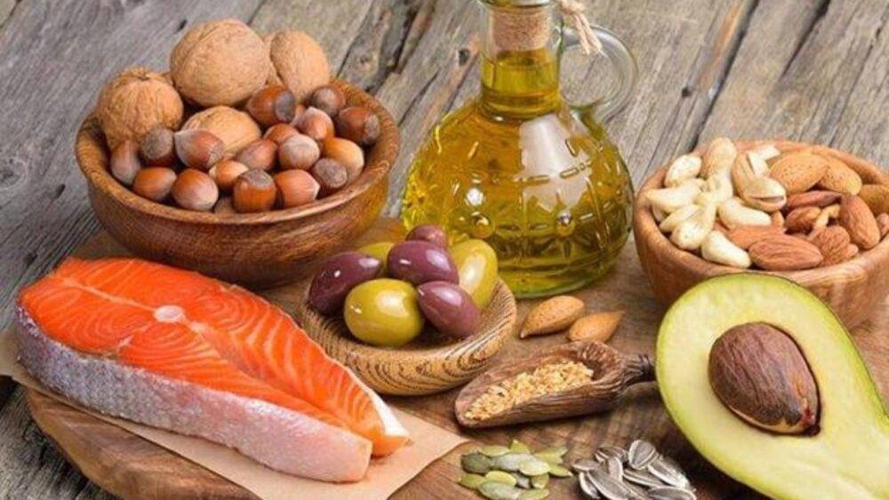 Factores que afectan al IG de un alimento
