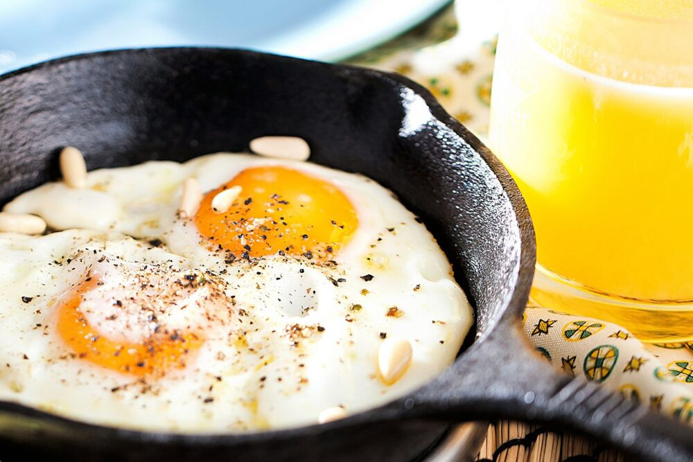 Hiperrepondedores del colesterol dietético