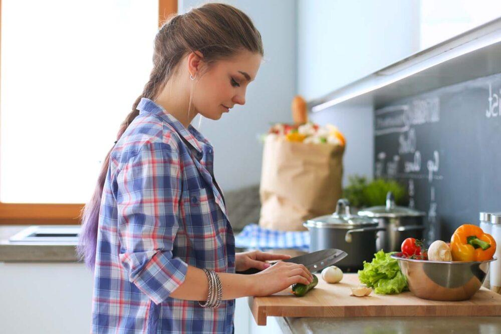 Impacto psicológico de la alimentación restrictiva