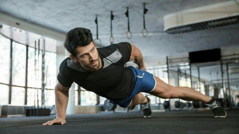 Incorporar más actividad física en su estilo de vida es vital cuando se trata de perder peso con una dieta cetogénica.