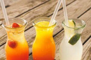 ¿Qué es el jugo de noni? Todo lo que necesitas saber